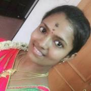 Sengunthar/Kaikolar Doctor Bride