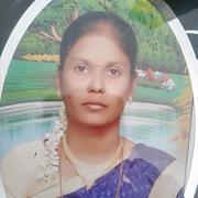Saiva Mudaliyar Divorced Bride