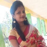 Teli Bride