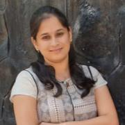 Gavara Naidu Bride