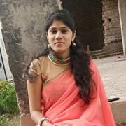 Malajangam / Mala Jangam Divorced Bride