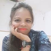 Sansi / Sansiya Bride