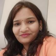 Khandayat Divorced Bride