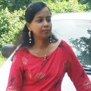Bhuliya Divorced Bride