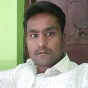 Patwa Groom