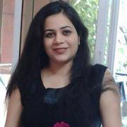 Sindhi Bhaiband Divorced Bride