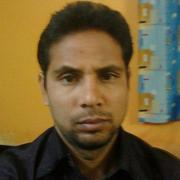 Danua Brahmin Groom