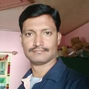 Thogata Veera Kshatriya Groom