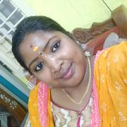 Kulalar Udayar Divorced Bride