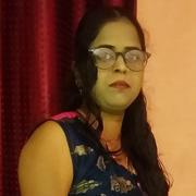 Raikwar Bride