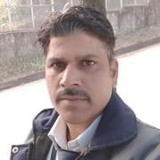Mair Rajput Divorced Groom