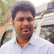 Kammavar Naidu Divorced Groom