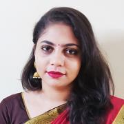 Nellai Saiva Pillai Doctor Bride