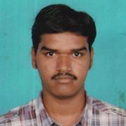 Devendrakula Pallar Groom