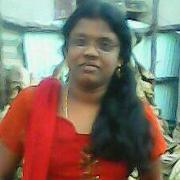 Vellan Chettiar Bride