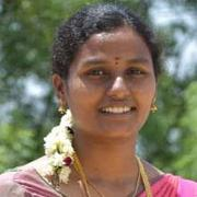 Devendra Kula Vellalar Doctor Bride