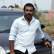 Vishwakarma Achari Divorced Groom