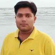 Gautam Brahmin Groom