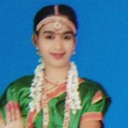 Matang / Mang Bride