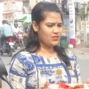 Bhuiya Bride