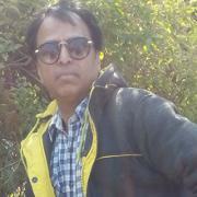 Garhwali Groom