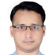 Kokanastha / Chitpavan Brahmin Divorced Groom