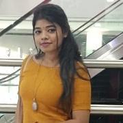 Ezhava Bride