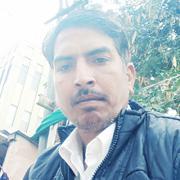Jangid Brahmin Divorced Groom