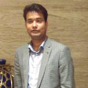Vaishya Baniya Groom