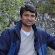 Lingayat Doctor NRI Groom