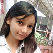 Scheduled Caste (SC) Doctor Bride
