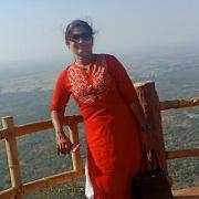 Velama Divorced Bride