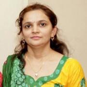 Panchal / Panchalar Bride