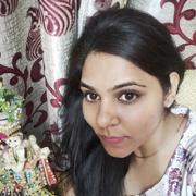 Jadon Rajput Divorced Bride