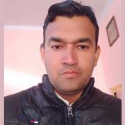 Bishnoi / Vishnoi Divorced Groom