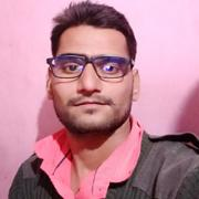 Sindhi / Sandhai Muslim Groom
