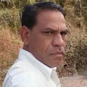 Devrukhe Brahmin Groom
