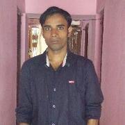 Chandravanshi Groom