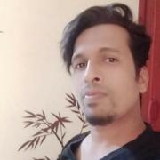 Rajbhat Divorced Groom