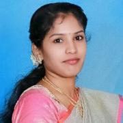 Ayira Vaisyar Chettiar Bride