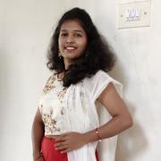 Banajiga Bride