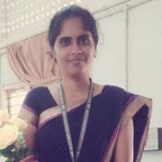 Muthuraja Bride