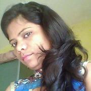 Majhwar / Manjhi Bride