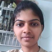 Yadav / Yadava Bride