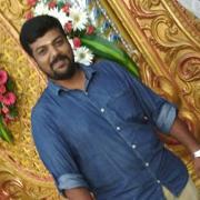 Kshatriya Raju Groom