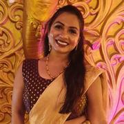 Gola Rana Bride