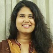 Chitrapur Saraswat Brahmin NRI Bride