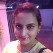 Dhor / Kakkayya Divorced Doctor Bride
