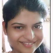 Shegar Dhangar Doctor Bride