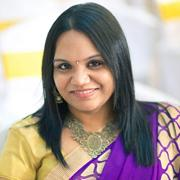 Kamma Naidu Doctor Bride